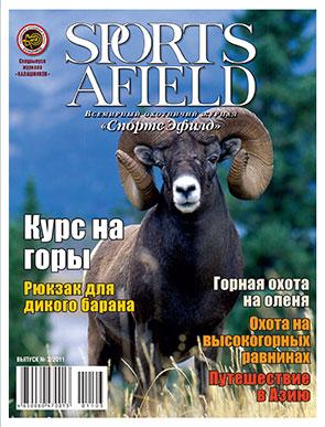 saf_03_11_cover-300