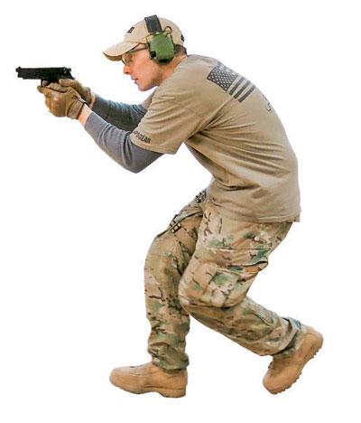 gunfight2