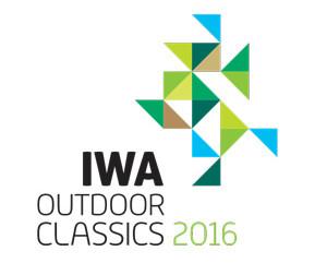 iwa_logo