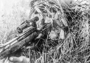 sniper1