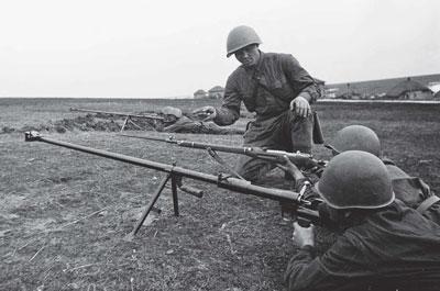 ulanov-10