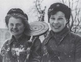 ulanov-7