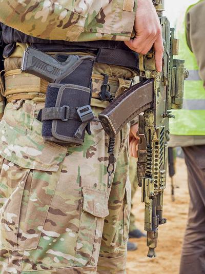 FSB-6