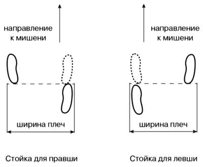 kondrukh2-2
