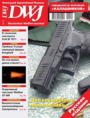 Cover_04-2011