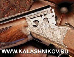 kiselevk-min_k