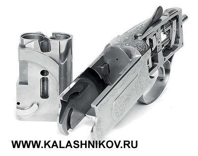 kiselevk8_k
