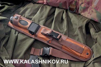 sukho2_k