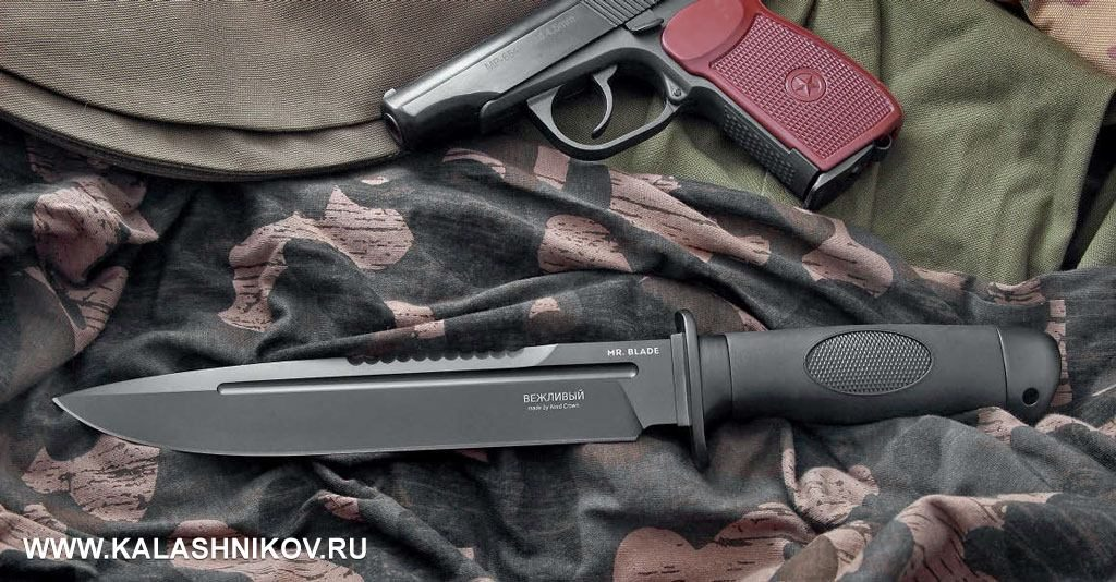 sukho6_k