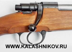 Century arms zastava cz 99 bolt action rifle 22 lr 22 review ebooks