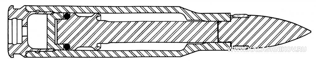 .30-06 ХМ115