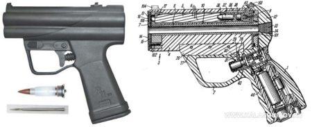 HK P11