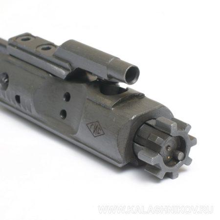 CQ-A5-56, NORINCO