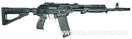 KSZ-223