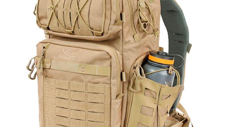 Рюкзак TRIDENT-31