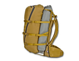 Stone Glacier представляет Ultralight Military/Tactical Pack