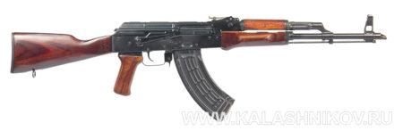 АК-366 «Ланкастер»