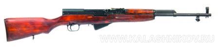 СКС-366