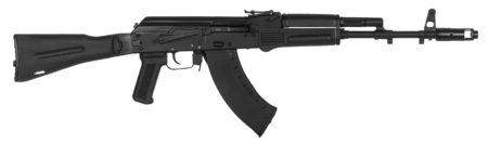 Автомат АК-103