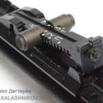 АК-12, ЗЛОБИН, журнал калашников, михаил дегтярёв