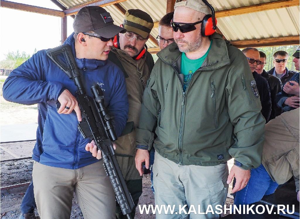 SR1_rifle_карабин