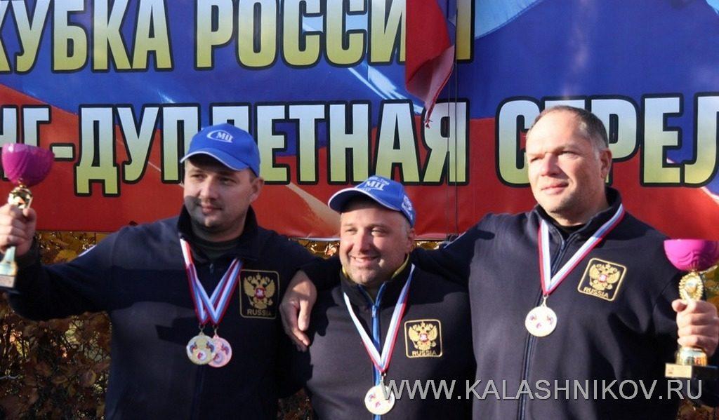 феттер, феттеръ, стрелковый клуб цитадель, команда сила русского оружия, ловчий плюс