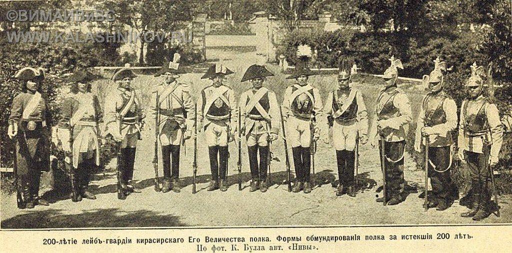 вимаививс, музей артиллерии, артиллерийский музей, журнал калашников