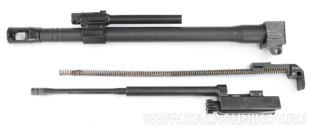 ARAK-21, SHOT Show 2014, shooting day, range day, media day, indastial day