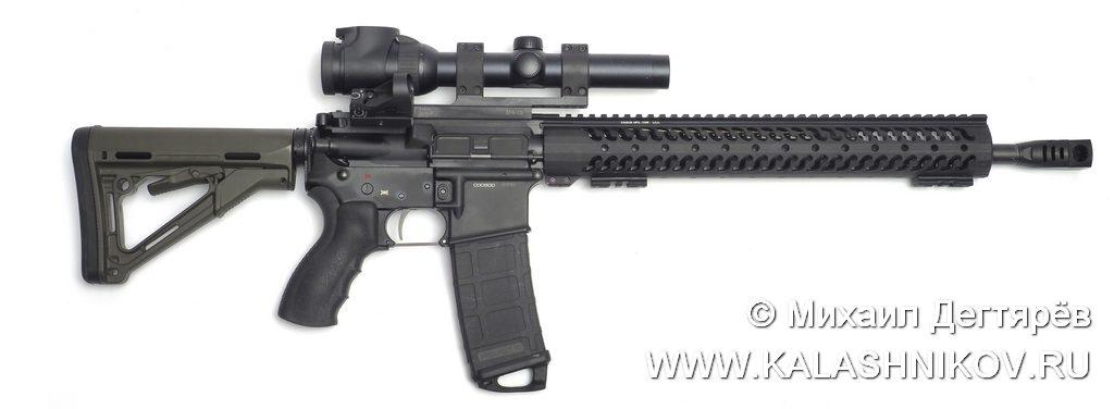 практическая стрельба, карабин, Глеб Филлипов, AR-15, ipsc, swarovski