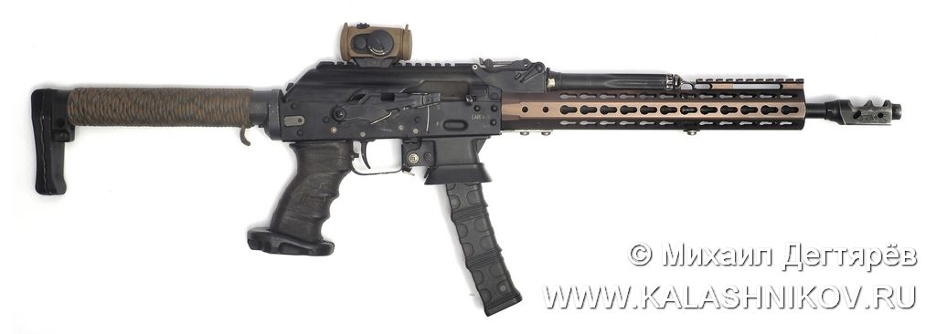 сайга, практическая стрельба, георгий шкода, 9х19, aimpoint, ipsc