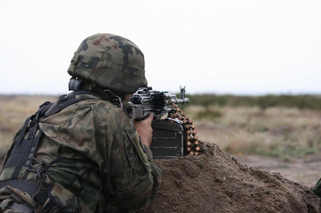 пулемёт калашникова, пк, пкм, machine gun pk