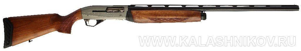 ружьё МР-155 «Профи»