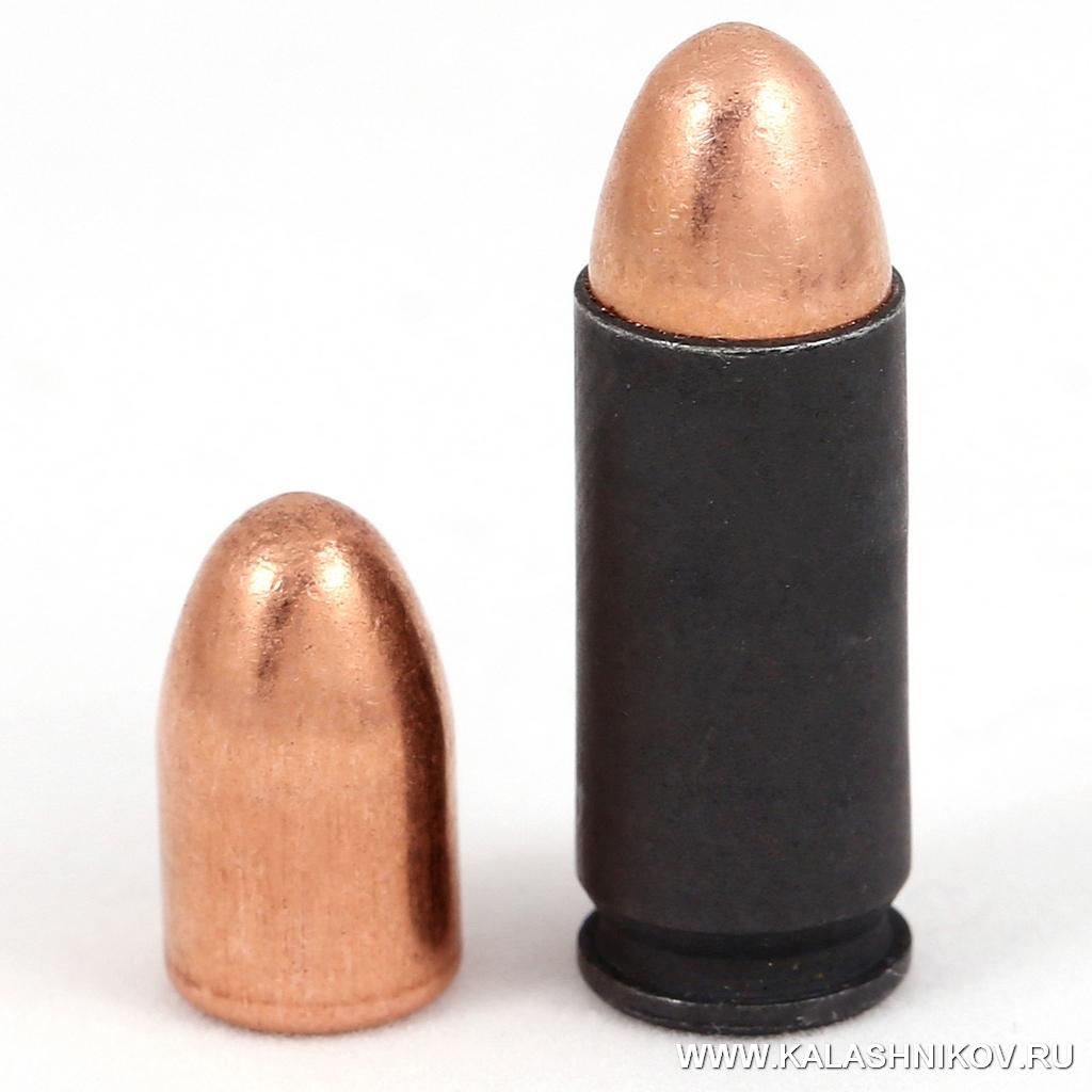 Техкрим, 345 тк, ланкастер, парадокс, пистолет-карабин