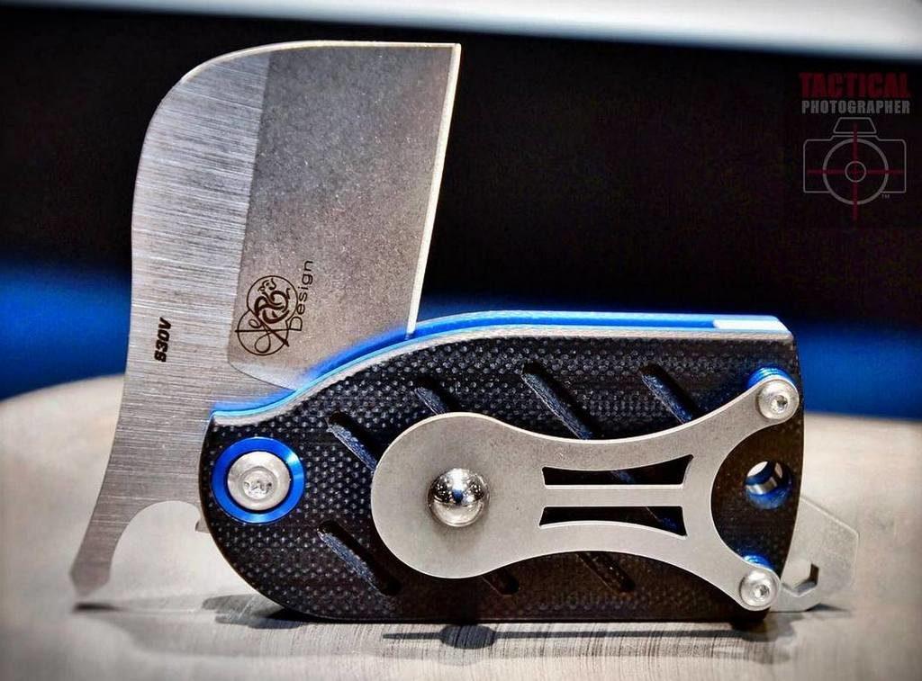 Benchmade 380 Aller, складной нож, knife