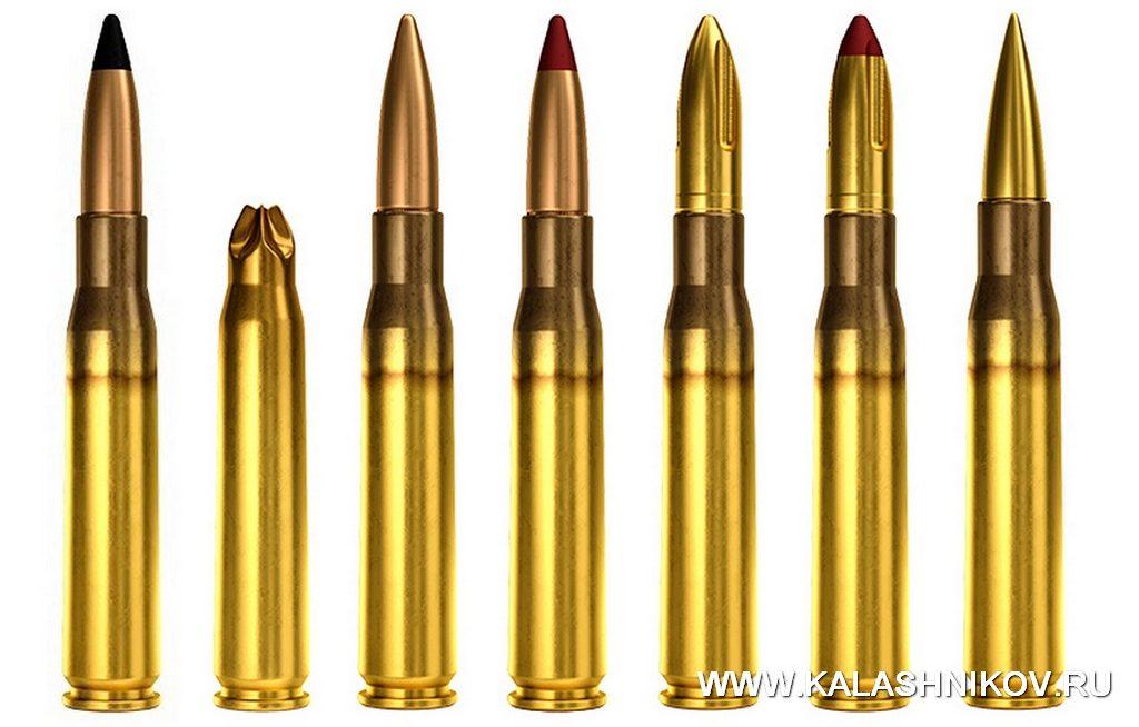 12,7х99, .50 BMG, ammo