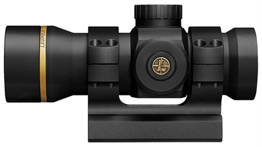 Прицел Freedom Red Dot (RDS), Leupold, NRA