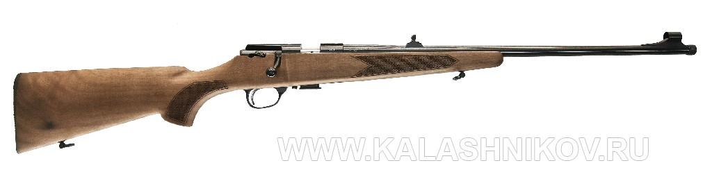 карабин Zastava MP22 калибра .22 WMR
