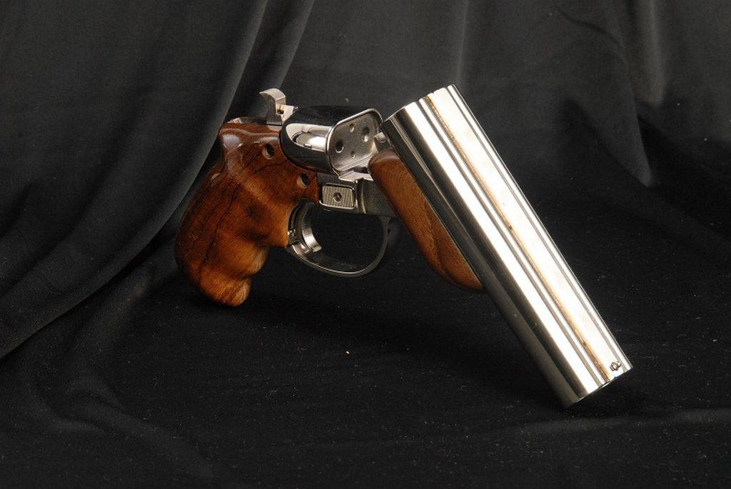 пистолетAmerican Gun Craft Diablo