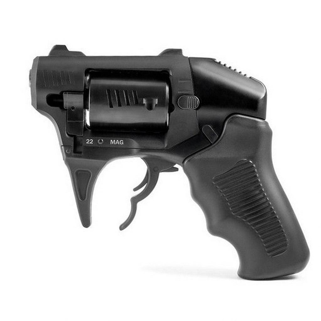 S333, револьвер, самооборона, самозащита, короткоствол