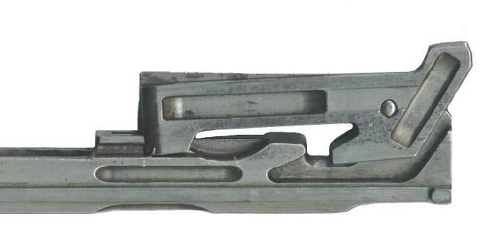 ручной пулемёт, ZBvz.26