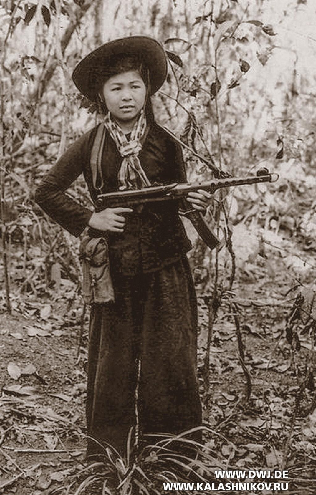 Пистолет DEAR Pistol. Фото 6