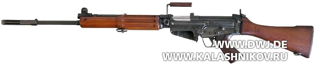 FN T48