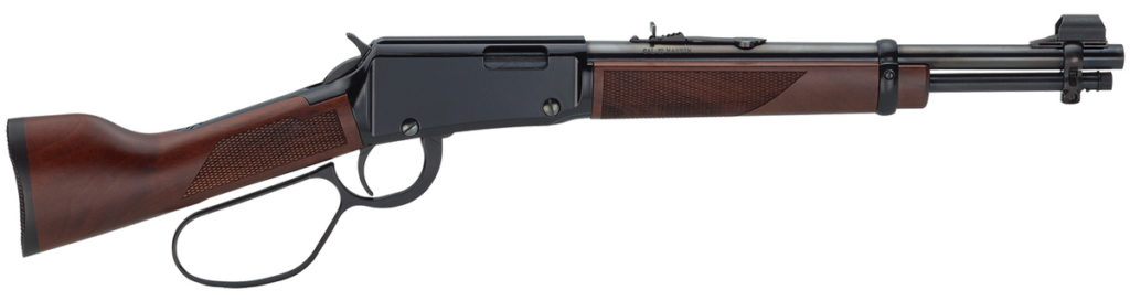 Mares Leg, Henry Repeating Arms