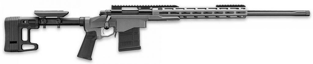 Remington-700-PCR-Enhanced-1, снайперская винтвока, шасси