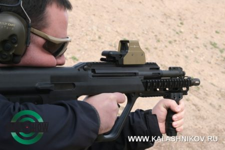 SAR21 MMS, shot show 2020, range day, булпап, буллпап, bullpup