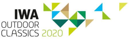 iwa 2020, выставка оружия, нюрнберг