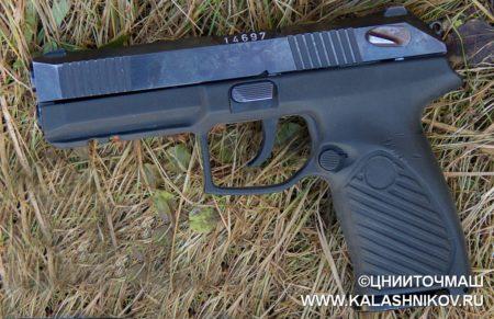 Aspid, pistol, ipsc, пистолет аспид, 9х19