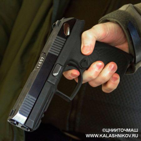 аспид_пистолет_aspid_pistol_9[19
