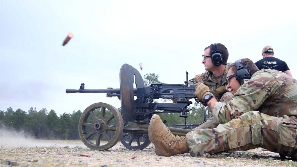 сг-43, sg-43 machine gun