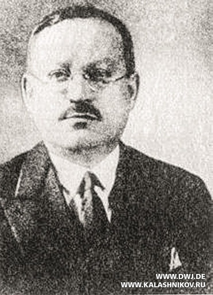 Пётр Вильневчиц, Piotr Wilniewczyc